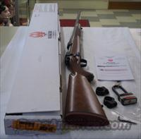 RUGER 77 HAWKEYE .30-06 NIB  Ruger Rifles > Model 77