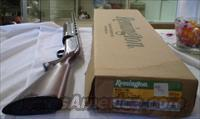 Remington Model 1100 .410 Auto Loader  Remington Shotguns  > Autoloaders > Hunting