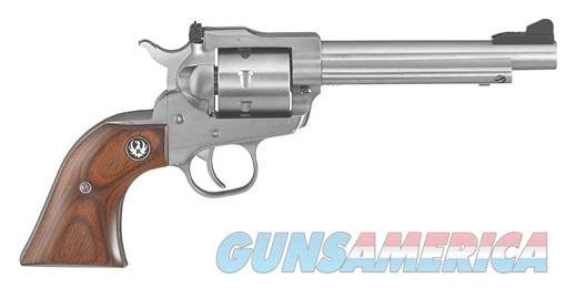 "Ruger Single Seven Lipseys Exclusive Revolver 4 5/8"" Barrel SS (7 Shot) 327 Federal, 32H&R, 32S&W Long & 32S&W Short  Guns > Pistols > Ruger Single Action Revolvers > Single Six Type"