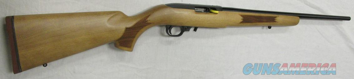 Ruger 10/22 French Walnut Lipseys Exclusive 50th Anniversary  Guns > Rifles > Ruger Rifles > 10-22