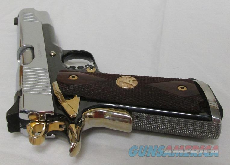 Kimber Classic Royal One of a Kind 45ACP  Guns > Pistols > Kimber of America Pistols