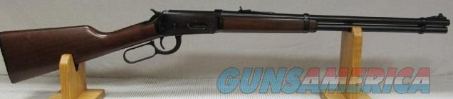 Winchester Model 94 32 WIN SPL (MFG 1971)  Guns > Rifles > Winchester Rifles - Modern Lever > Model 94 > Post-64