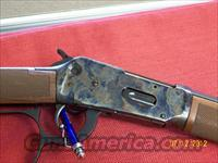 Winchester big loop 94  Guns > Rifles > Winchester Rifles - Modern Lever > Model 94 > Post-64