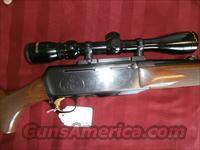 BAR 30-06  Guns > Rifles > Browning Rifles > Semi Auto > Hunting
