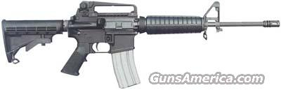 Bushmaster Superlight A3 AR-15 .223 AR15 90304 Free Shipping  Guns > Rifles > Bushmaster Rifles > Complete Rifles