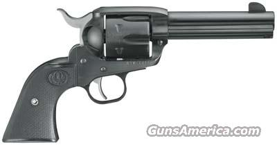 Ruger Vaquero New Model .45 Long Colt Single Action Revolver 5101 NV-455   Guns > Pistols > Ruger Single Action Revolvers > Single Six Type