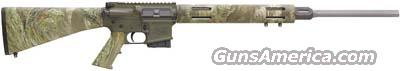 Remington R15 VTR Predator .223 AR-15 60007  Guns > Rifles > Remington Rifles - Modern > AR-15 Platform