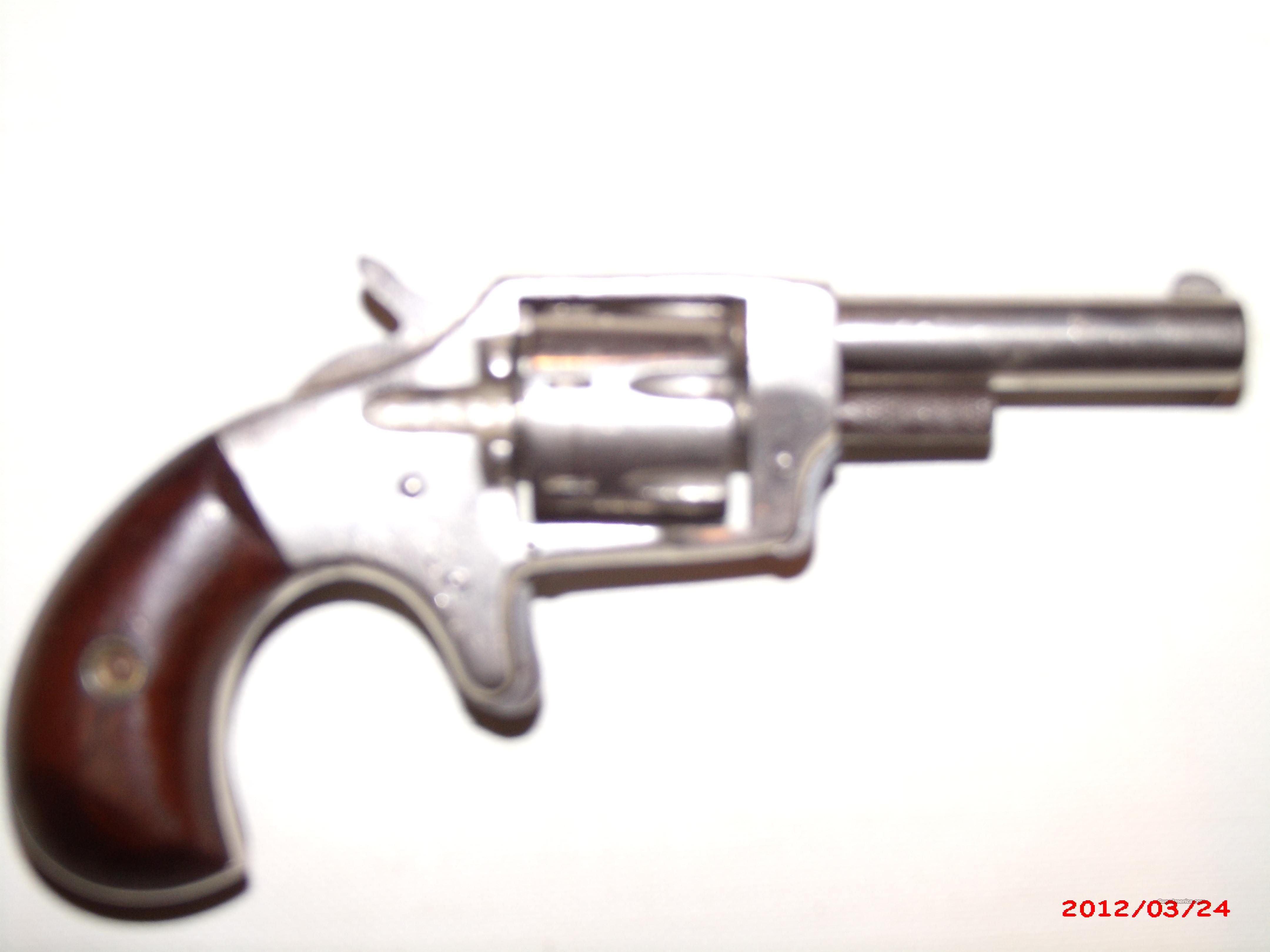 Iver Johnson ,Defender89 ,.22,free shipping  Guns > Pistols > Iver Johnson Pistols