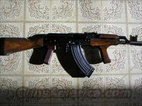 AK-47  Hungarian  Guns > Rifles > AK-47 Rifles (and copies) > Full Stock