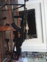 Romanian AK 47  AK-47 Rifles (and copies) > Full Stock