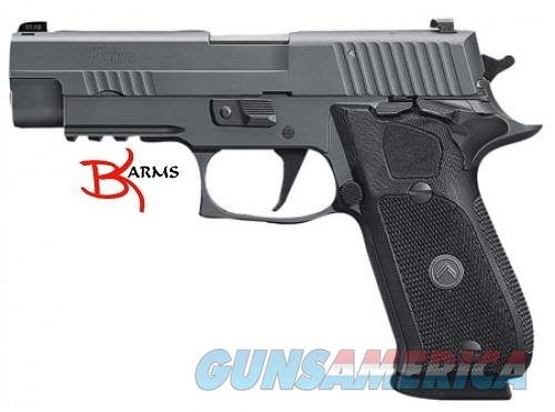 Sig 220R45LEGIONSAO Legion .45acp FreeShip  Guns > Pistols > Sig - Sauer/Sigarms Pistols > P220
