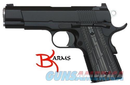 CZ 01965 Dan Wesson Valkyrie 9mm G10 FreeShip  Guns > Pistols > CZ Pistols