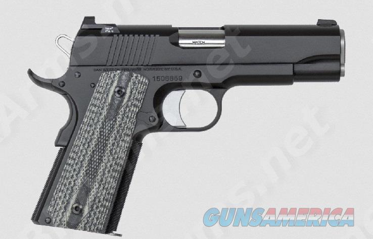 CZ Dan Wesson 01875 9mm Valor 1911 Cmdr FreeShip  Guns > Pistols > Dan Wesson Pistols/Revolvers > 1911 Style