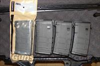 MAGPUL PMAG 20 LR, 20 rd. Magazine, 7.61mm / .308, New  Non-Guns > Magazines & Clips > Rifle Magazines > Other