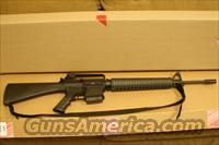Armalite AR-10, .308 / 7.62mm NATO, As New  Guns > Rifles > Armalite Rifles > Complete Rifles