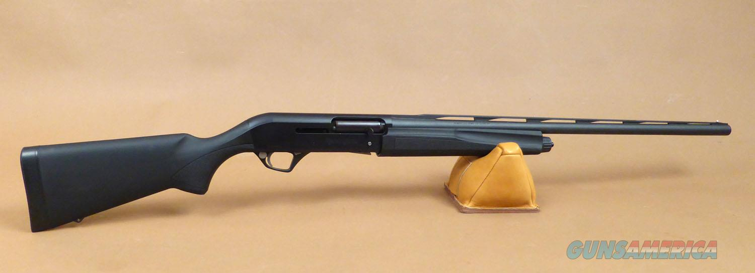 Remington Versa Max auto-loading shotgun  Guns > Shotguns > Remington Shotguns  > Autoloaders > Hunting