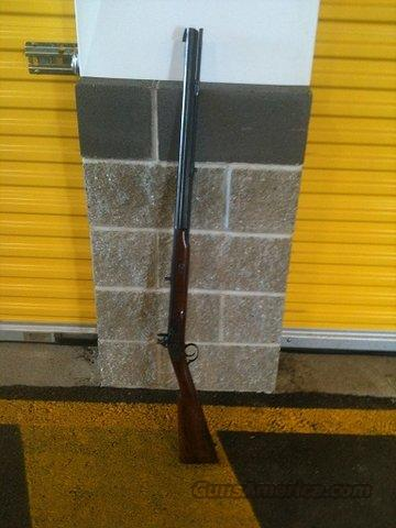 TC Pennsylvania Hunter  Guns > Rifles > Thompson Center Muzzleloaders > Hawken Style