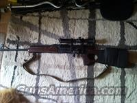VEPR -308  Guns > Rifles > AK-47 Rifles (and copies) > Full Stock
