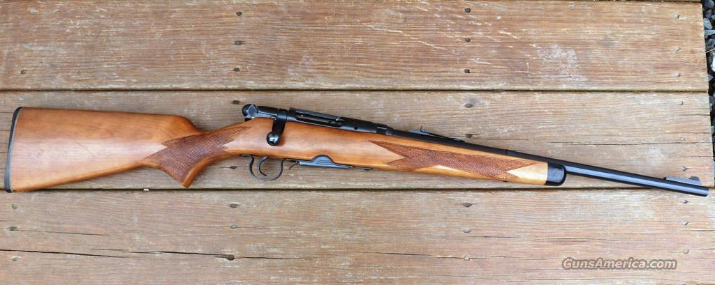 Savage Model 840 .30-30 cal.  Guns > Rifles > Savage Rifles > Standard Bolt Action > Sporting