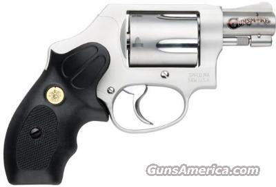 ***SALE***S&W 637 GUNSMOKE PC 38 1-7/8  Guns > Pistols > Smith & Wesson Revolvers > Performance Center