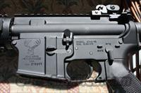 STAG Arms SALE AR15 300 BLACKOUT  Guns > Rifles > AR-15 Rifles - Small Manufacturers > Complete Rifle