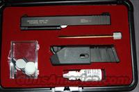Advantage Arms Glock .22 Conversion Kit  Non-Guns > Barrels
