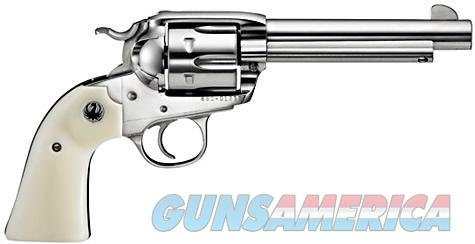 RUGER 3150  Guns > Pistols > Ruger Single Action Revolvers > Cowboy Action