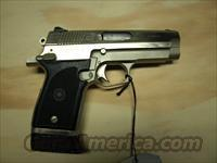 Firestar 45 ACP Pistol  Interarms Pistols