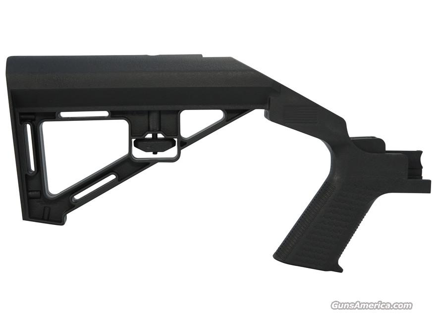 SSAR-15 Slide Fire Bump Stock  Non-Guns > Gun Parts > M16-AR15