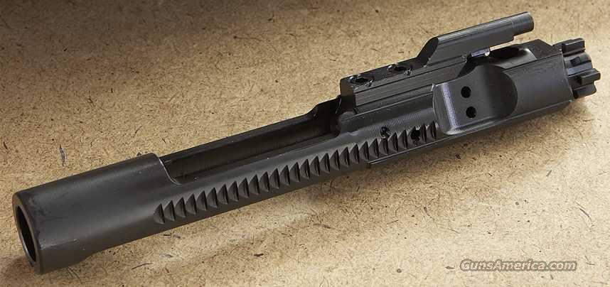 Used Auto Parts Phoenix >> Smith & Wesson MP15 Bolt Carrier Group for sale