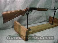 Browning 22LR Rifle Made in Japan  Guns > Rifles > Browning Rifles > Semi Auto > Hunting