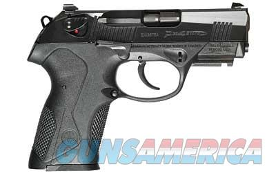 BERETTA PX4 COMPACT PISTOL - CONCEALED CARRY - 9MM . - COMES WITH 2 15RD MAGS  Guns > Pistols > Beretta Pistols > Polymer Frame