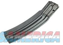 "SUREFIRE AR223 100 ROUND MAGAZINE - ALUMINUM GRAY - "" ON SALE ""  Non-Guns > Magazines & Clips > Rifle Magazines > AR-15 Type"
