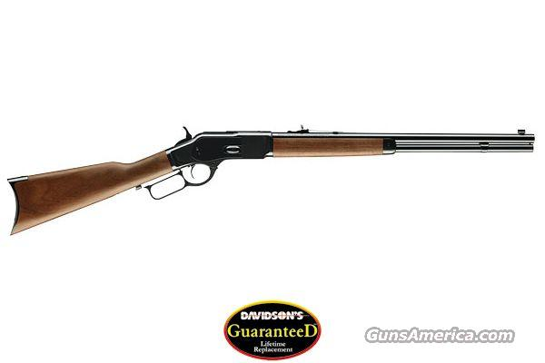 "WINCHESTER  1873 SHORT RIFLE 357 LEVER ""N E W "" *** SALE PRICED***  Guns > Rifles > Winchester Rifles - Modern Lever > Other Lever > Post-64"