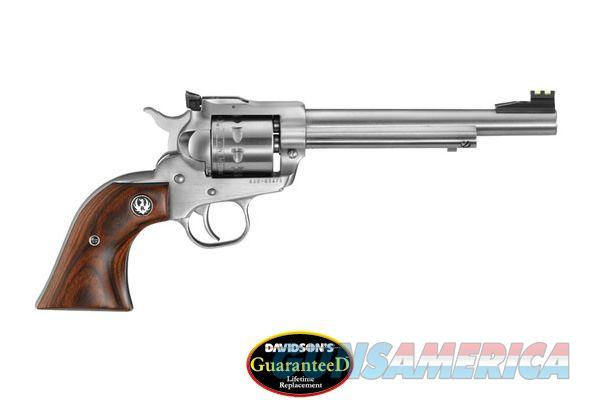 "RUGER SINGLE-NINE *** MODEL# 8150 *** SINGLE ACTION REVOLVER .22 MAGNUM  "" NEW IN BOX ""  Guns > Pistols > Ruger Single Action Revolvers > Single Six Type"