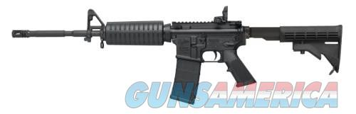 "COLT LE6920 AR-15/16 M4 CARBINE ***REDUCED *** ""NEW IN BOX""  Guns > Rifles > Colt Military/Tactical Rifles"