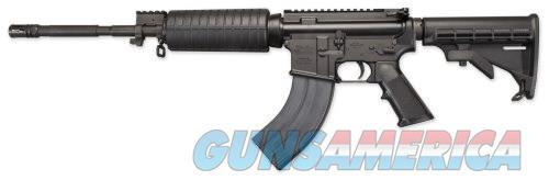 "WINDHAM WEAPONRY R16M4FTT-762 7.62 X 39MM - SRC 7.62×39 - FLAT TOP 16.5"" 30RD  Guns > Rifles > Windham Weaponry Rifles"