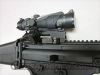 NEW DOCTER II SIGHT PLUS & BURKETT G2 45 DEGREE MOUNT COMBO  Non-Guns > Scopes/Mounts/Rings & Optics > Tactical Scopes > Red Dot