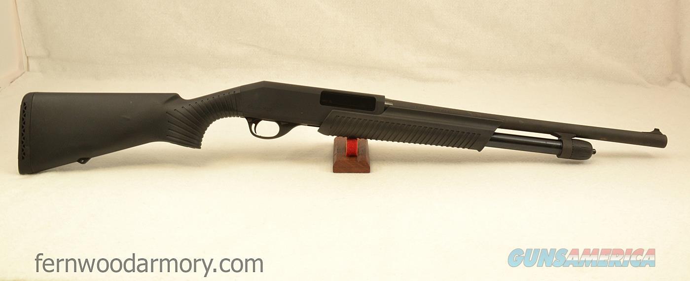 Stoeger P350 12 Gauge   Guns > Shotguns > Stoeger Shotguns