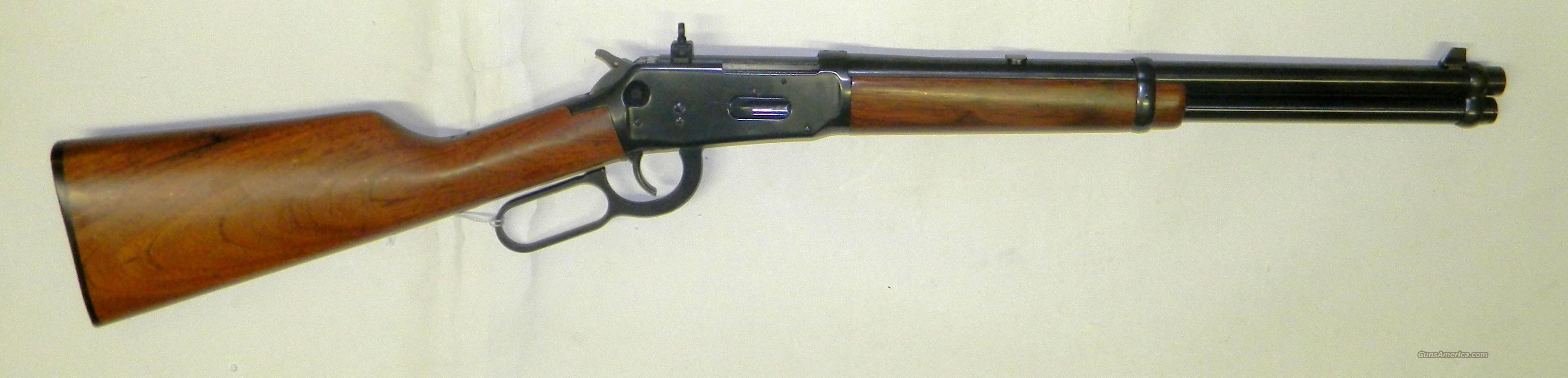 Winchester 1894 AE 45 Colt  Guns > Rifles > Winchester Rifles - Modern Lever > Model 94 > Post-64