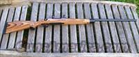 700 Sendero Remington 7mm Rem Mag   Guns > Rifles > Remington Rifles - Modern > Model 700 > Sporting