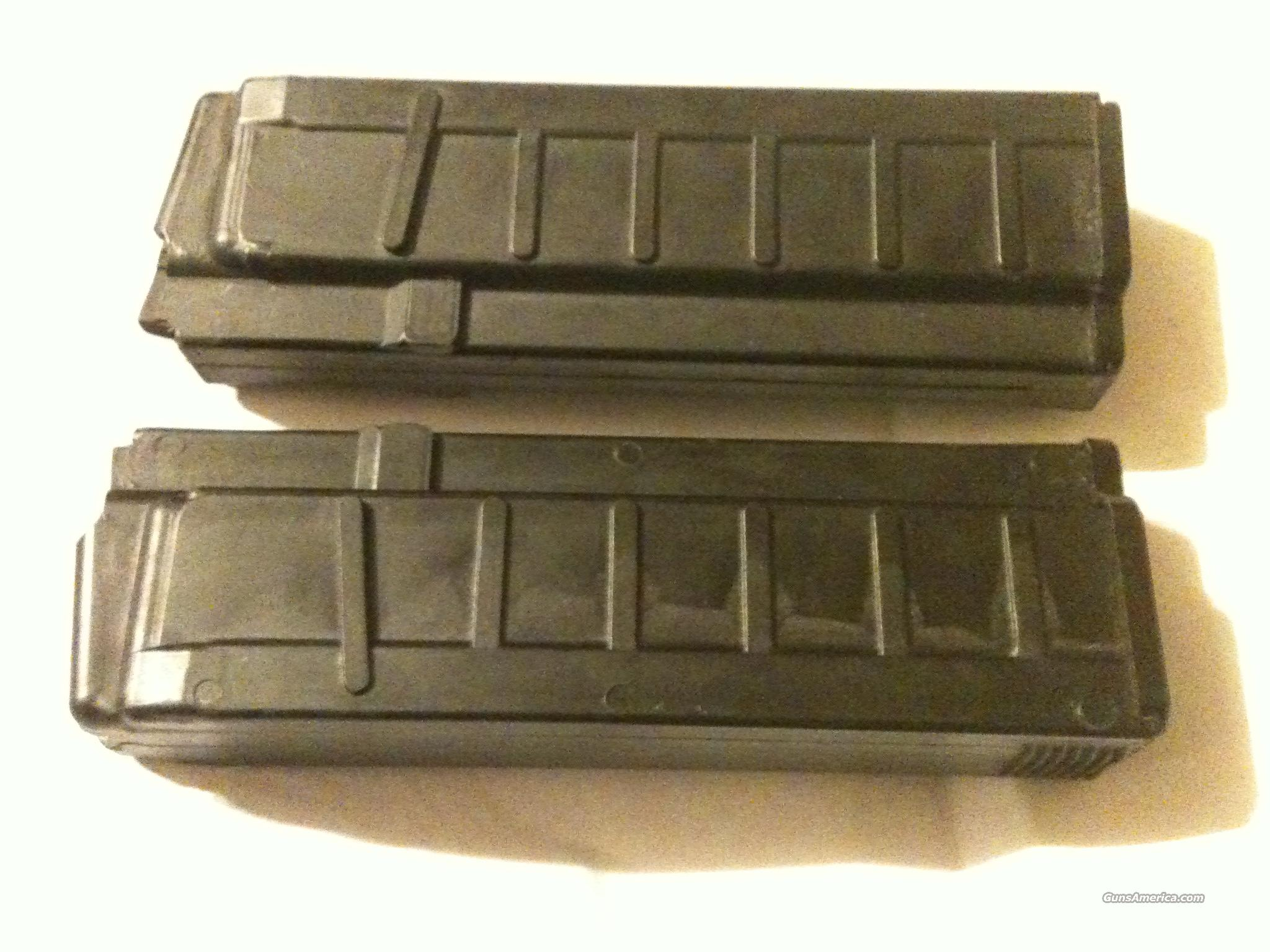 grendal  p30 mag   Non-Guns > Magazines & Clips > Pistol Magazines > Other