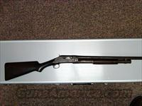 Winchester Model 97 Pump Shotgun 12 Gauge  Guns > Shotguns > Winchester Shotguns - Modern > Pump Action > Trap/Skeet