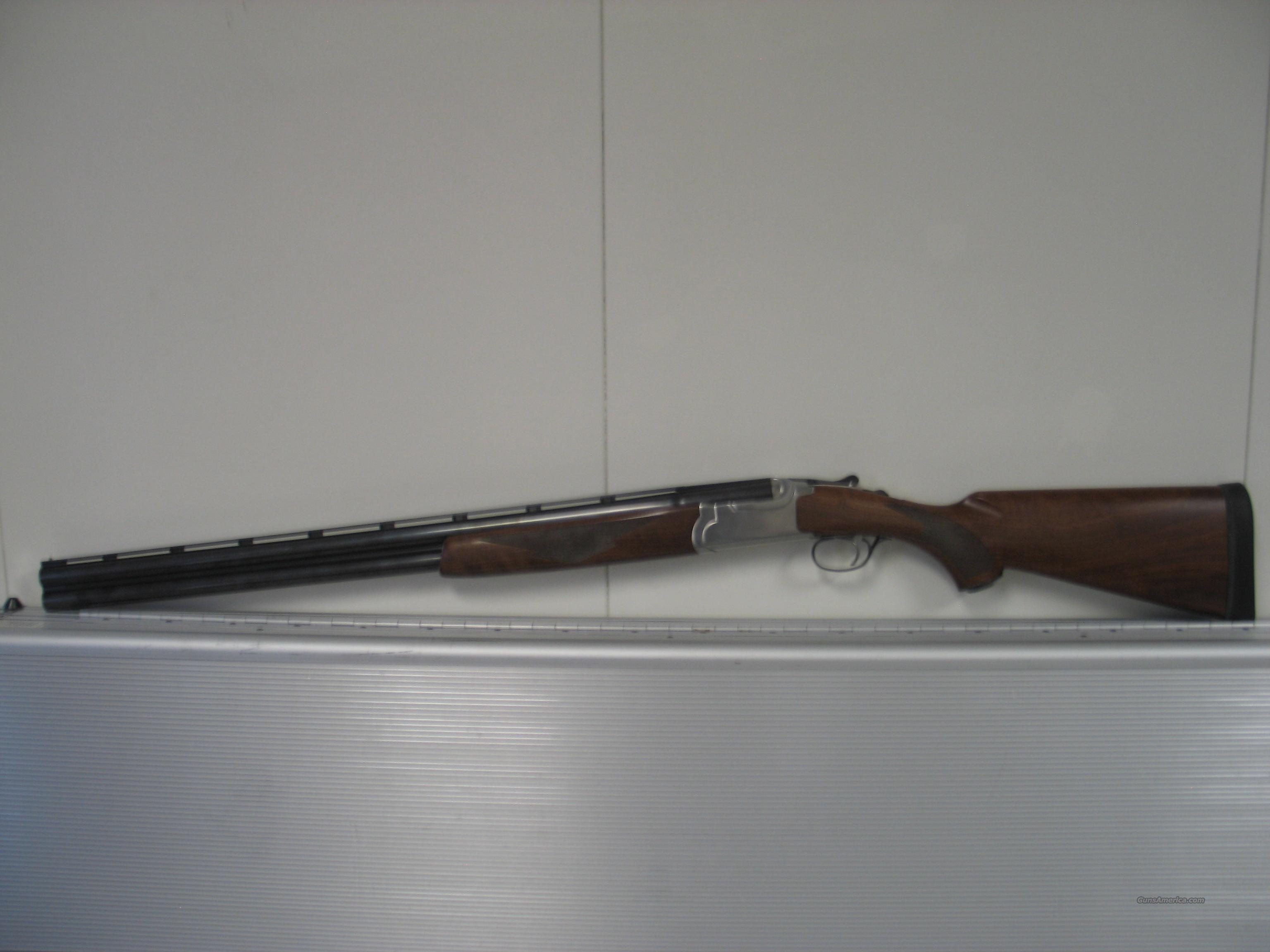 Ruger Red Label 12 Gauge Over/Under Shotgun   Guns > Shotguns > Ruger Shotguns > Hunting