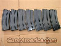 C-products 545 x 39 30 rnd magazines  Magazines & Clips > Rifle Magazines > AR-15 Type