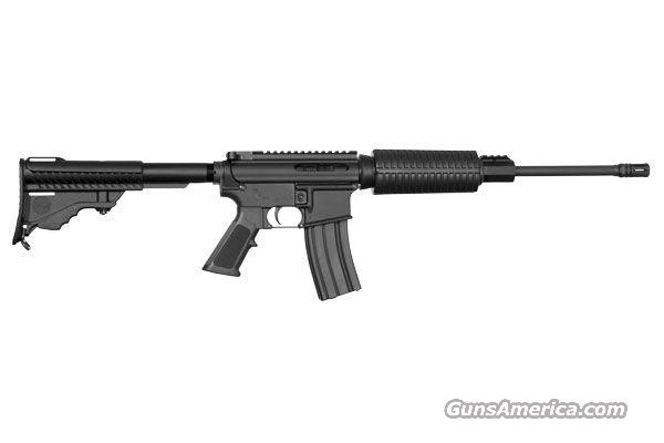 DPMS Panther 223  Guns > Rifles > DPMS - Panther Arms > Complete Rifle