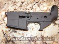 Virgin Pre Ban AR15 Lower   Guns > Rifles > AR-15 Rifles - Small Manufacturers > Lower Only
