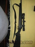 SAVAGE 243 BOLT ACTION  Guns > Rifles > Savage Rifles > Standard Bolt Action > Sporting