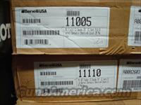 SOLD! Brand New Benelli M1 12/28 #11005 New In the BOX  Benelli Shotguns > Sporting