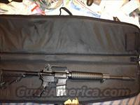 Beowulf .50 cal upper for sale  Guns > Rifles > AR-15 Rifles - Small Manufacturers > Upper Only